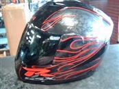 ICON MOTO Motorcycle Helmet MOTORCYCLE HELMET